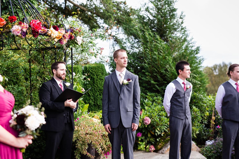 wild-rose-weddings-arlington-chris-harth-photography-552.jpg