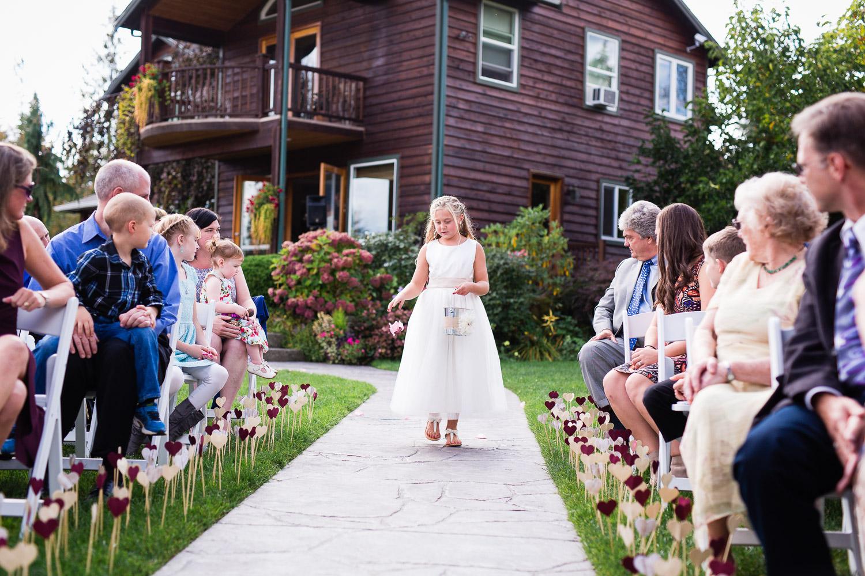 wild-rose-weddings-arlington-chris-harth-photography-555.jpg