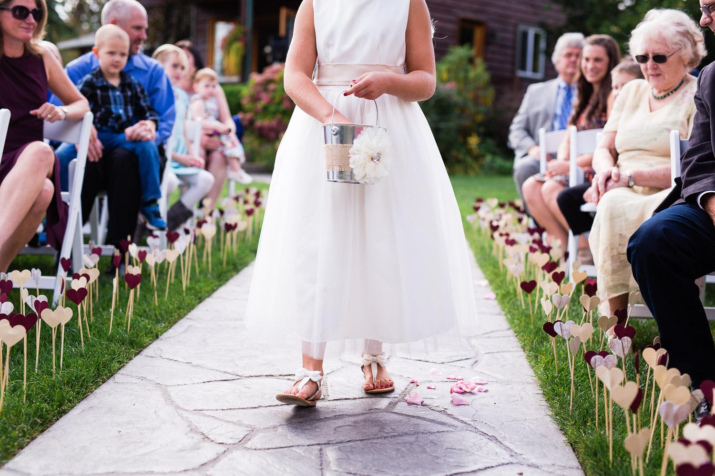 wild-rose-weddings-arlington-chris-harth-photography-558.jpg