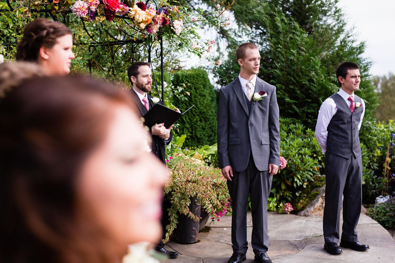 wild-rose-weddings-arlington-chris-harth-photography-560.jpg