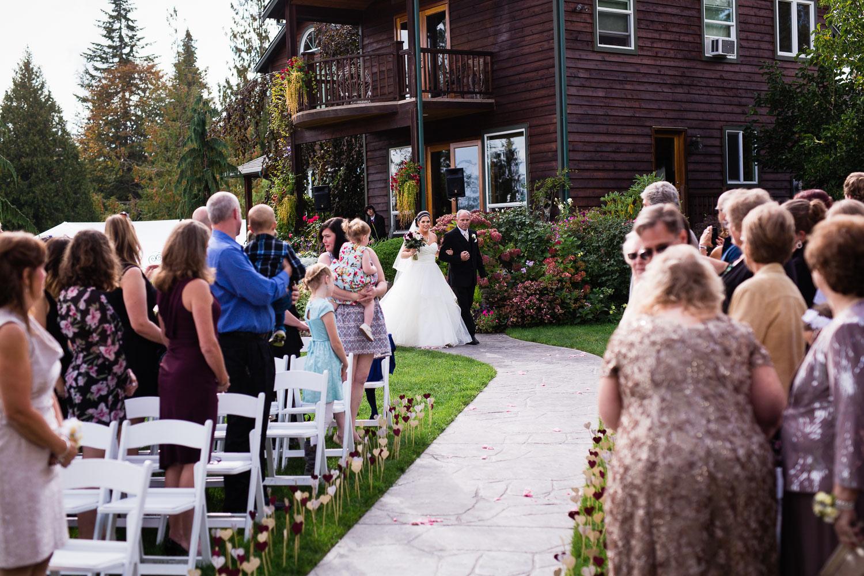 wild-rose-weddings-arlington-chris-harth-photography-565.jpg