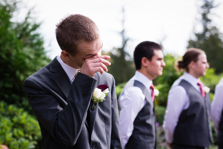 wild-rose-weddings-arlington-chris-harth-photography-563.jpg