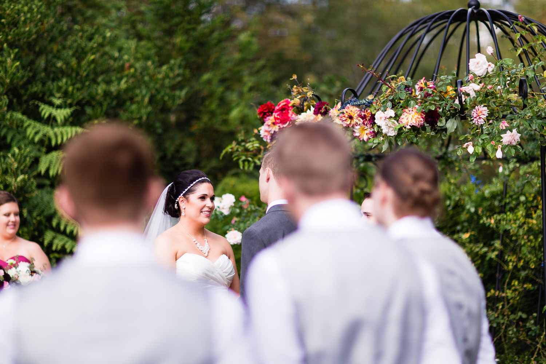 wild-rose-weddings-arlington-chris-harth-photography-579.jpg