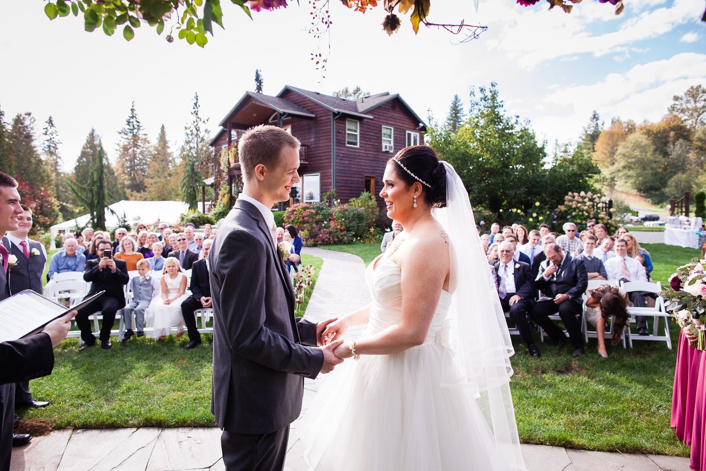 wild-rose-weddings-arlington-chris-harth-photography-618.jpg