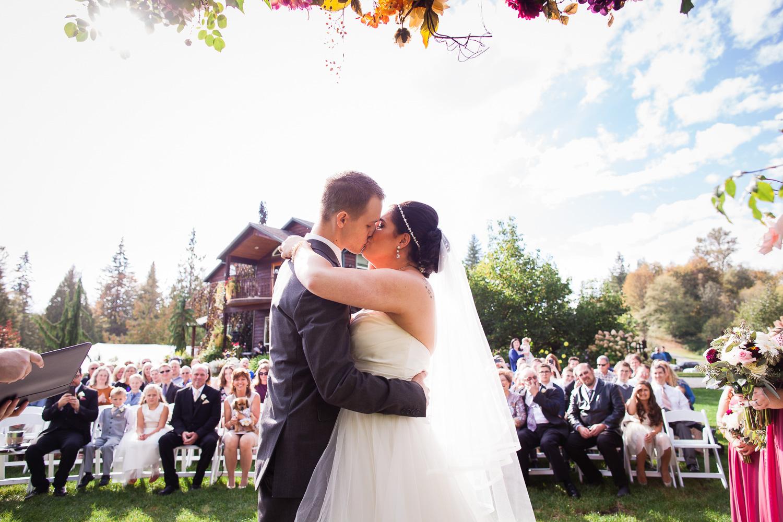 wild-rose-weddings-arlington-chris-harth-photography-620.jpg
