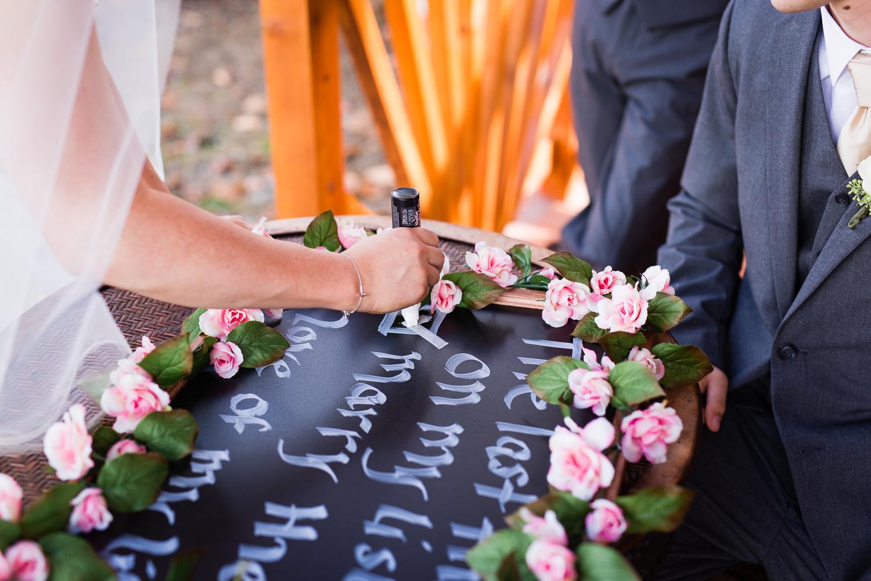 wild-rose-weddings-arlington-chris-harth-photography-639.jpg