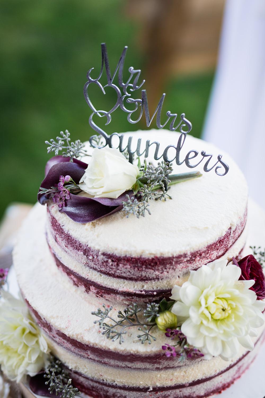 wild-rose-weddings-arlington-chris-harth-photography-654.jpg