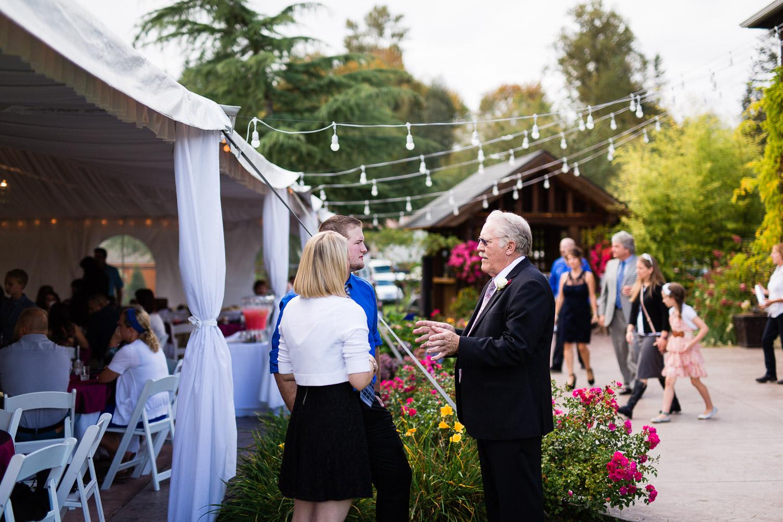 wild-rose-weddings-arlington-chris-harth-photography-661.jpg