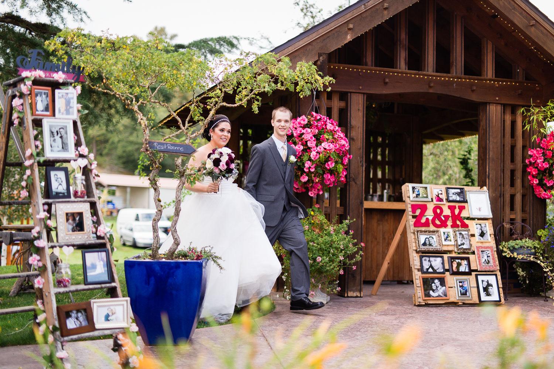 wild-rose-weddings-arlington-chris-harth-photography-676.jpg
