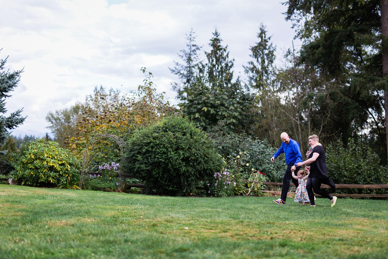 wild-rose-weddings-arlington-chris-harth-photography-701.jpg