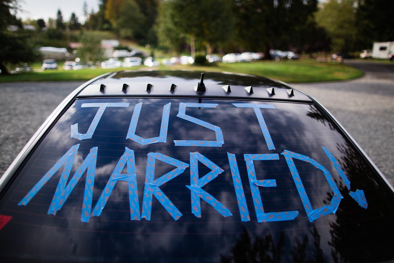 wild-rose-weddings-arlington-chris-harth-photography-737.jpg
