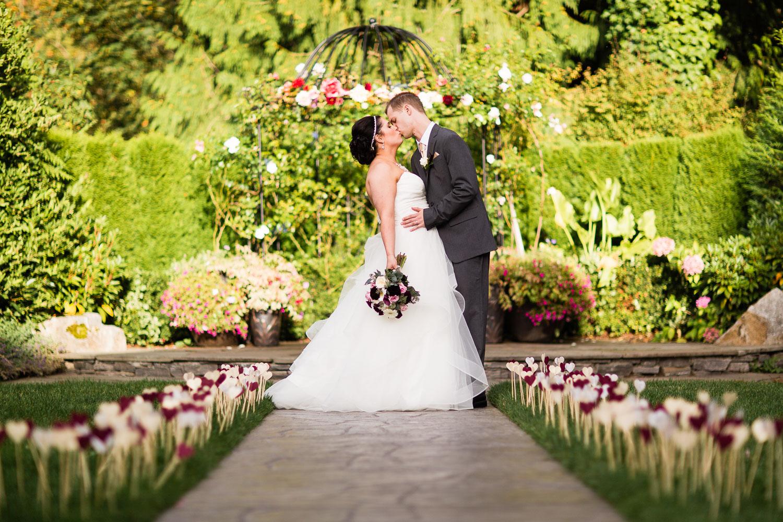 wild-rose-weddings-arlington-chris-harth-photography-743.jpg