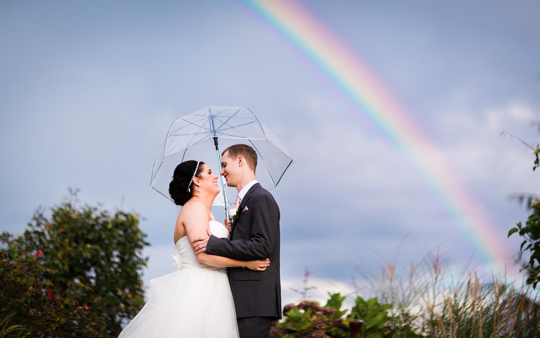 wild-rose-weddings-arlington-chris-harth-photography-753.jpg