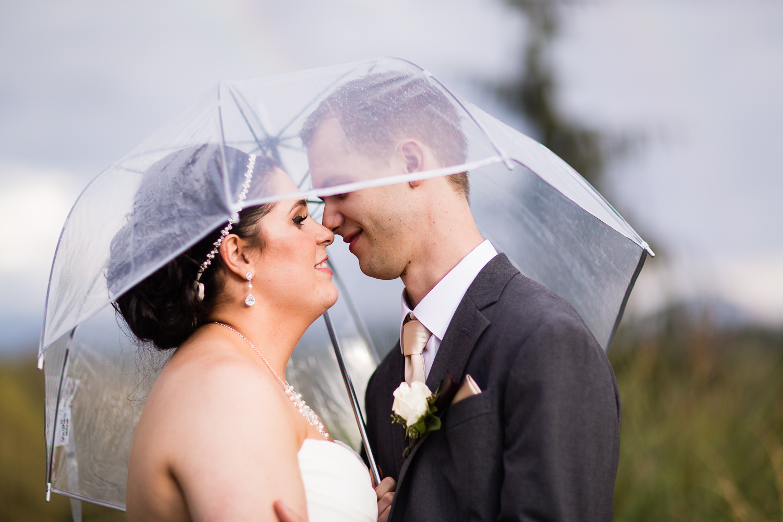 wild-rose-weddings-arlington-chris-harth-photography-758.jpg