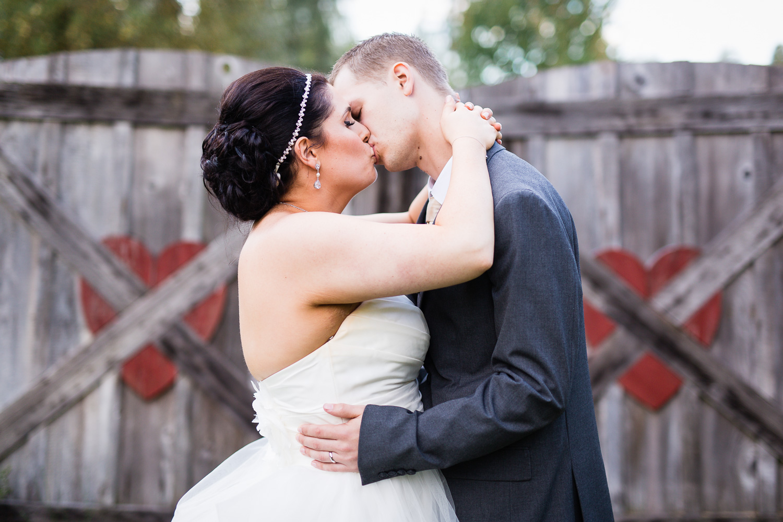 wild-rose-weddings-arlington-chris-harth-photography-806.jpg