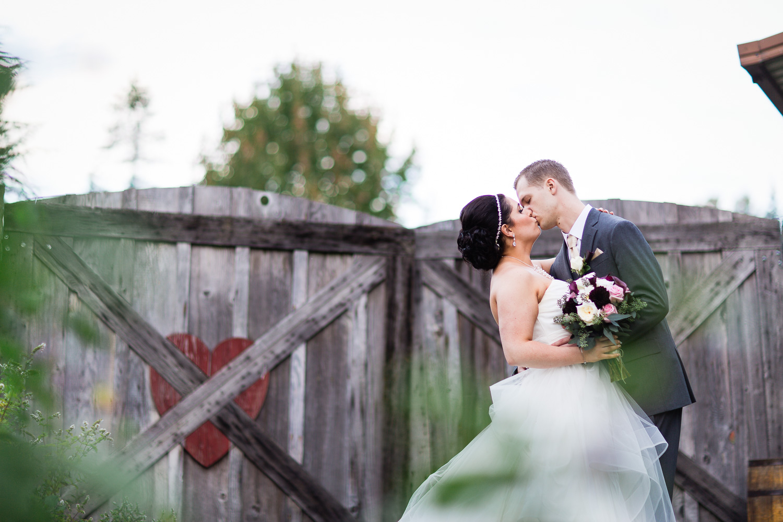 wild-rose-weddings-arlington-chris-harth-photography-818.jpg