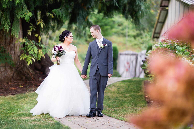 wild-rose-weddings-arlington-chris-harth-photography-819.jpg