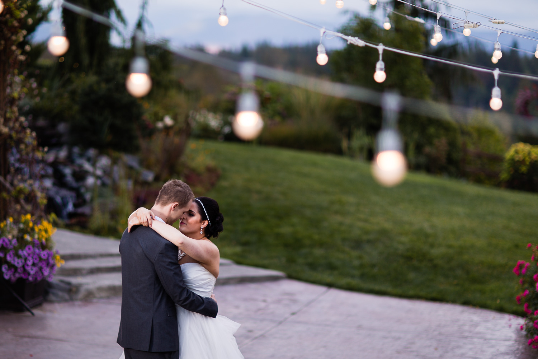 wild-rose-weddings-arlington-chris-harth-photography-823.jpg
