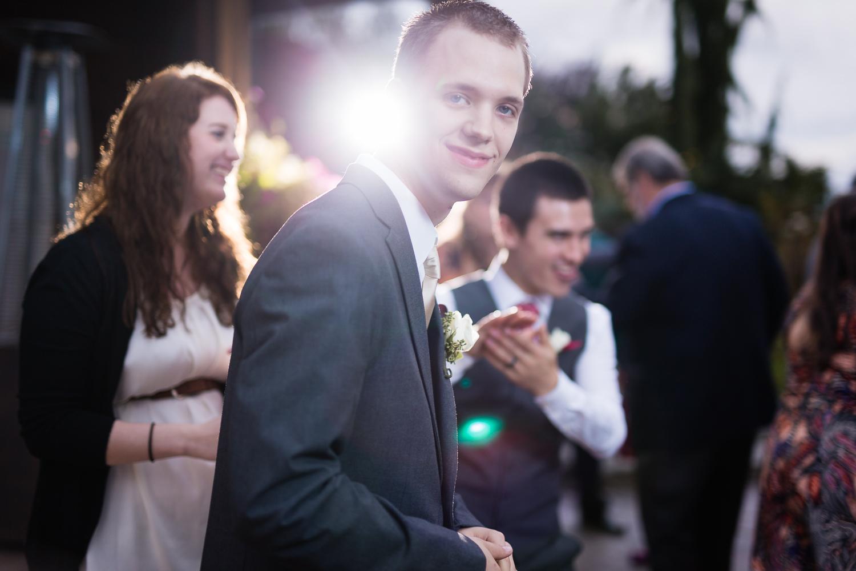 wild-rose-weddings-arlington-chris-harth-photography-848.jpg