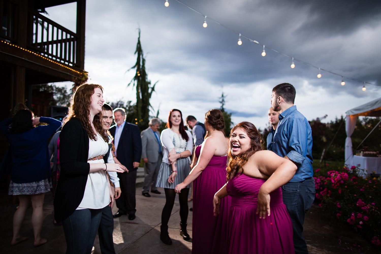 wild-rose-weddings-arlington-chris-harth-photography-863.jpg