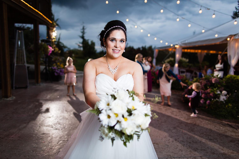 wild-rose-weddings-arlington-chris-harth-photography-879.jpg