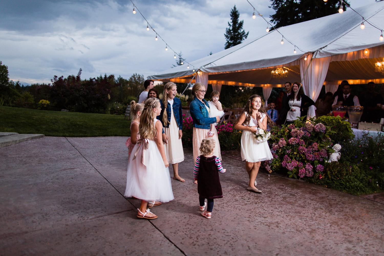 wild-rose-weddings-arlington-chris-harth-photography-886.jpg