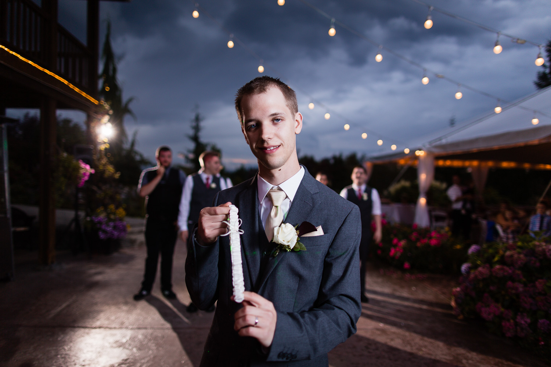wild-rose-weddings-arlington-chris-harth-photography-893.jpg