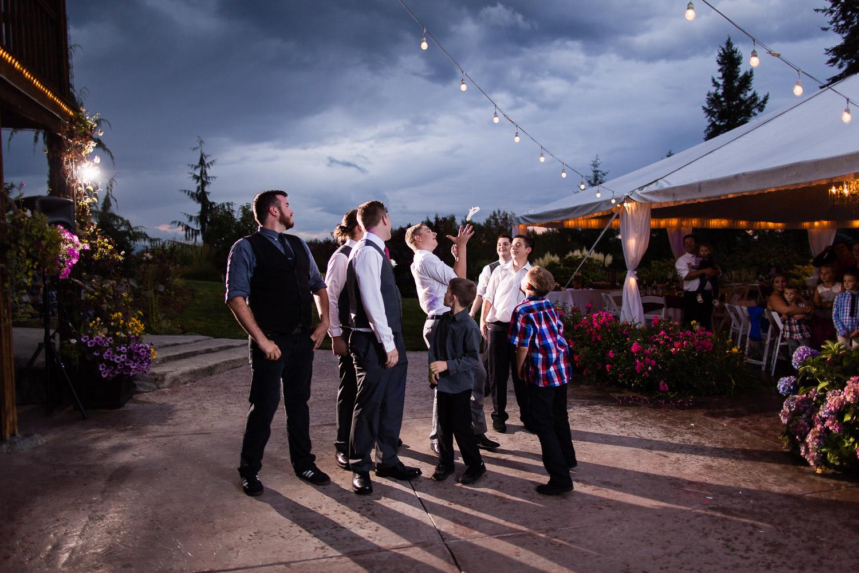 wild-rose-weddings-arlington-chris-harth-photography-896.jpg