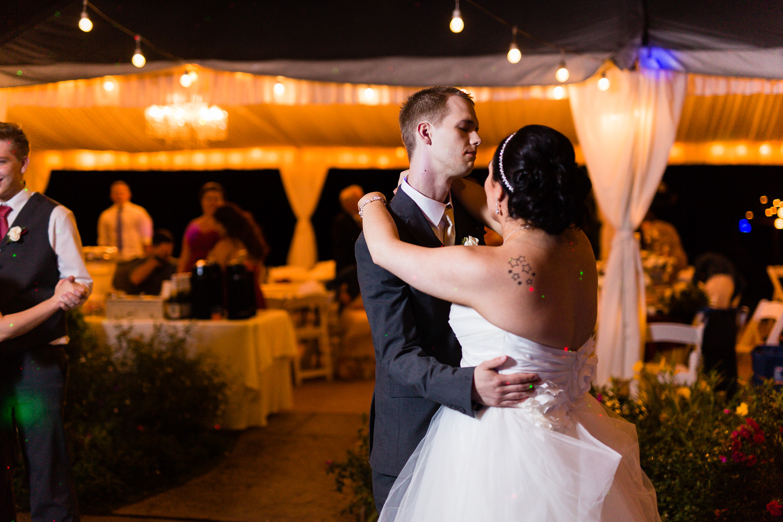 wild-rose-weddings-arlington-chris-harth-photography-904.jpg