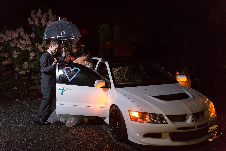 wild-rose-weddings-arlington-chris-harth-photography-910.jpg