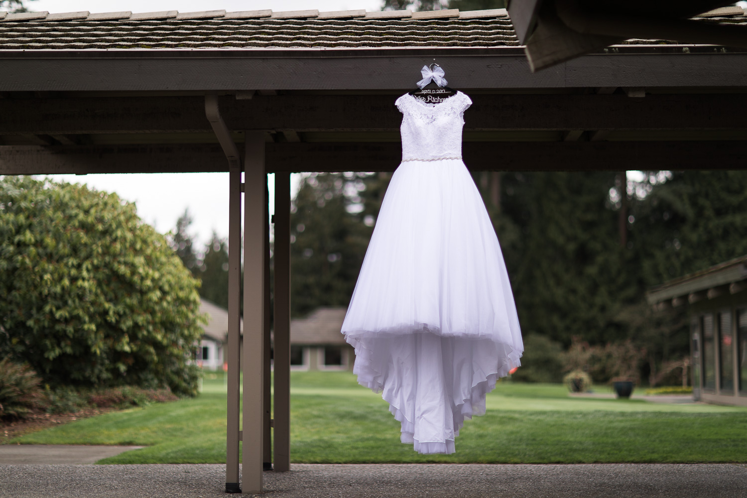 mill-creek-country-club-wedding-harth-photography-0022.jpg