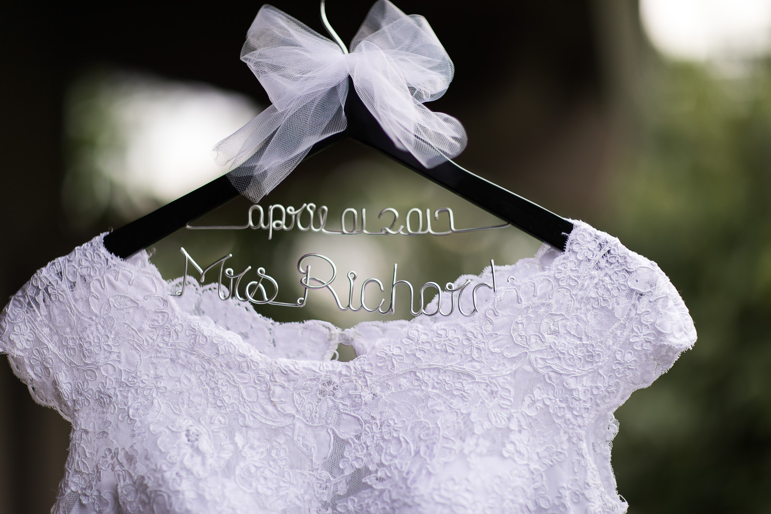 mill-creek-country-club-wedding-harth-photography-0026.jpg