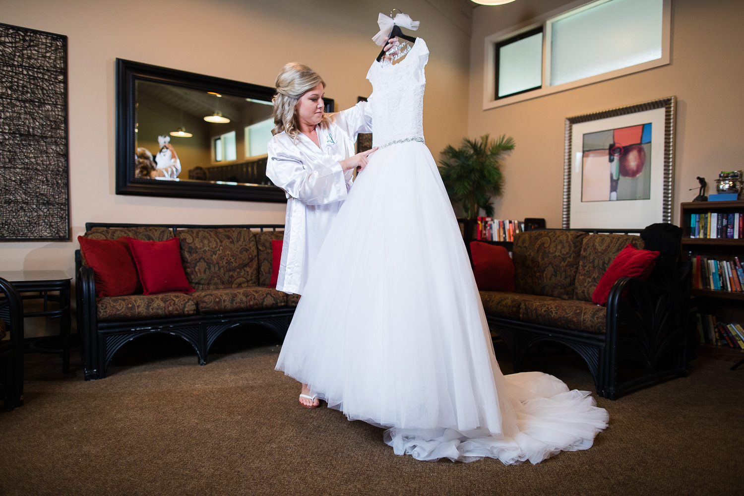 mill-creek-country-club-wedding-harth-photography-0096.jpg