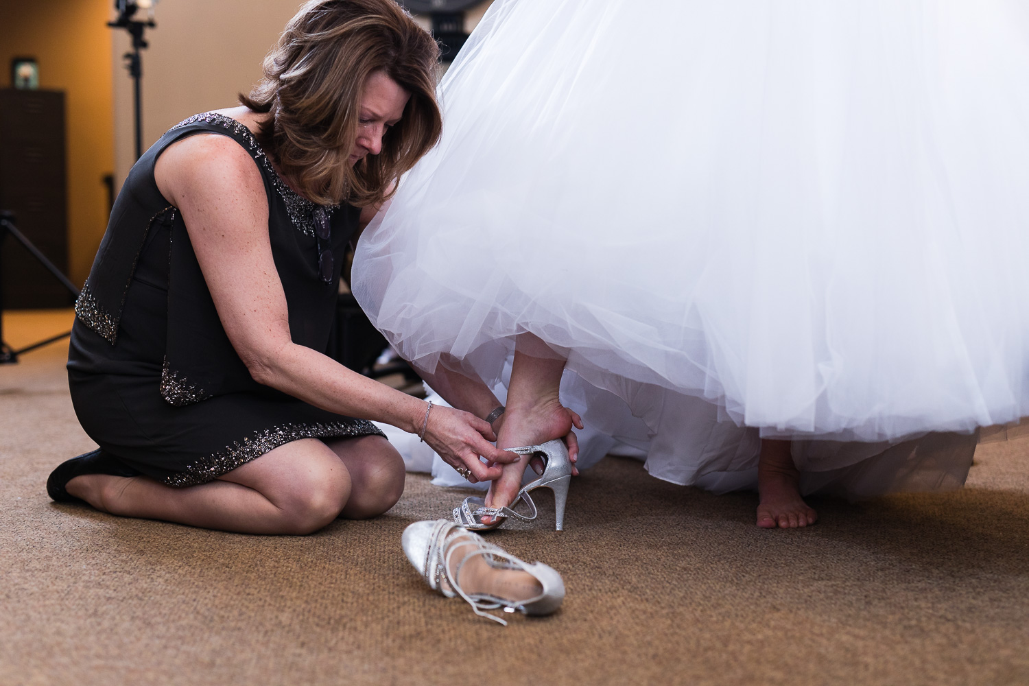 mill-creek-country-club-wedding-harth-photography-0131.jpg