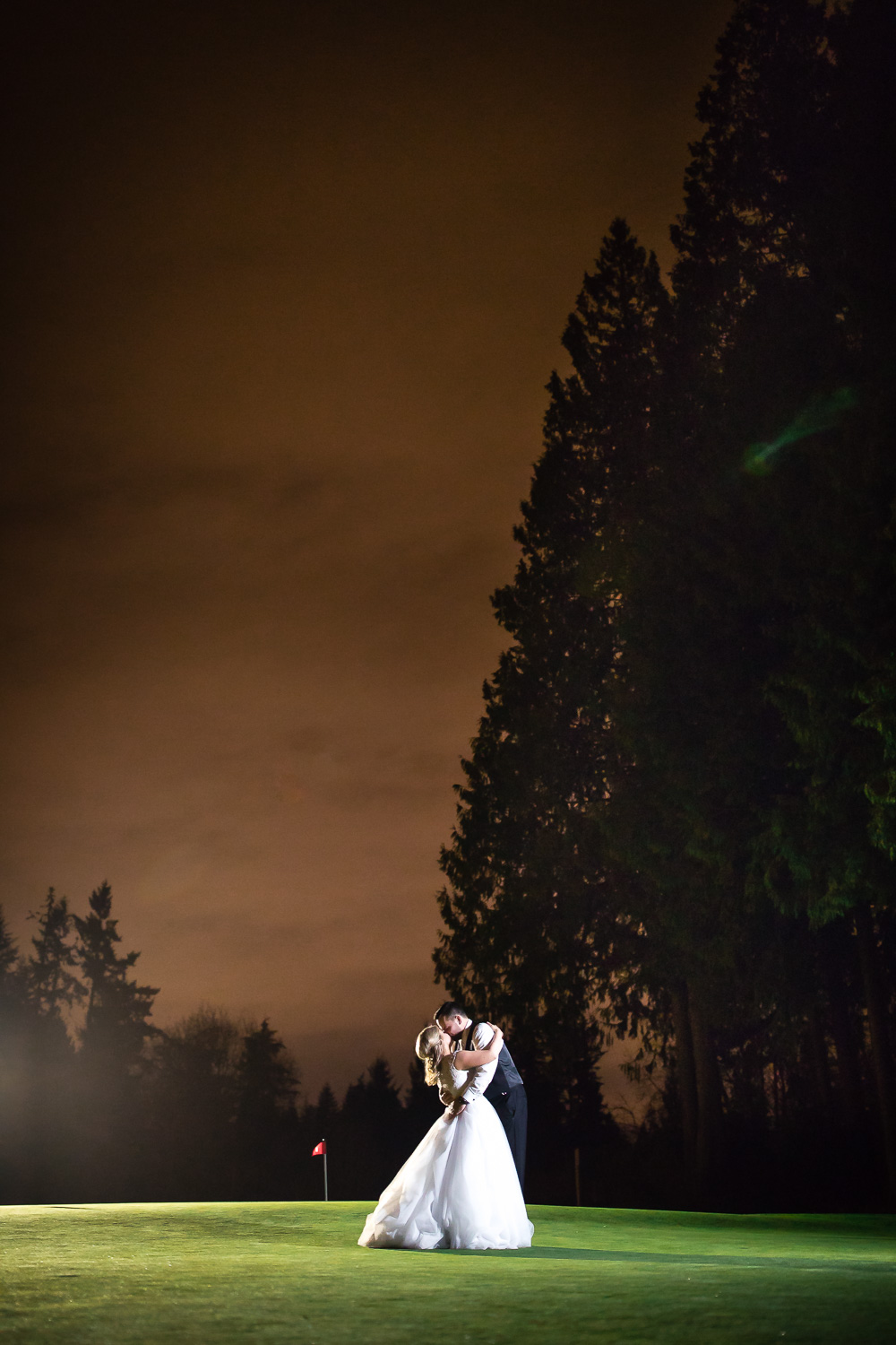 mill-creek-country-club-wedding-harth-photography-0866.jpg