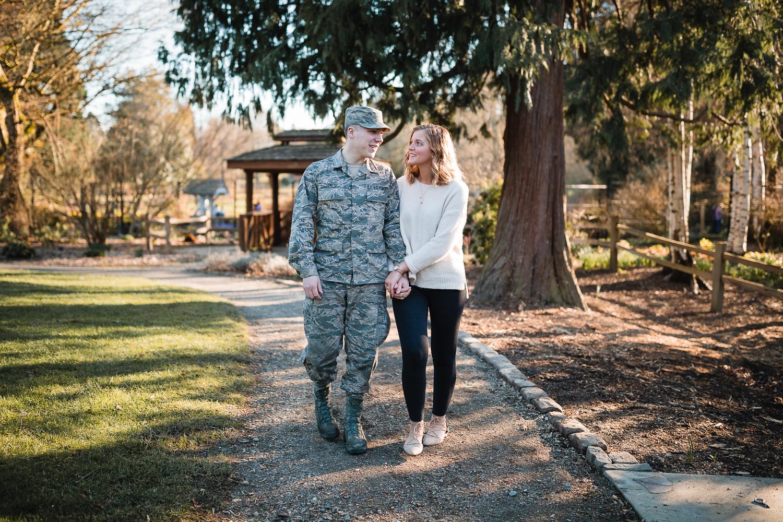 tacoma-engagement-photographer-army-couple-001.jpg