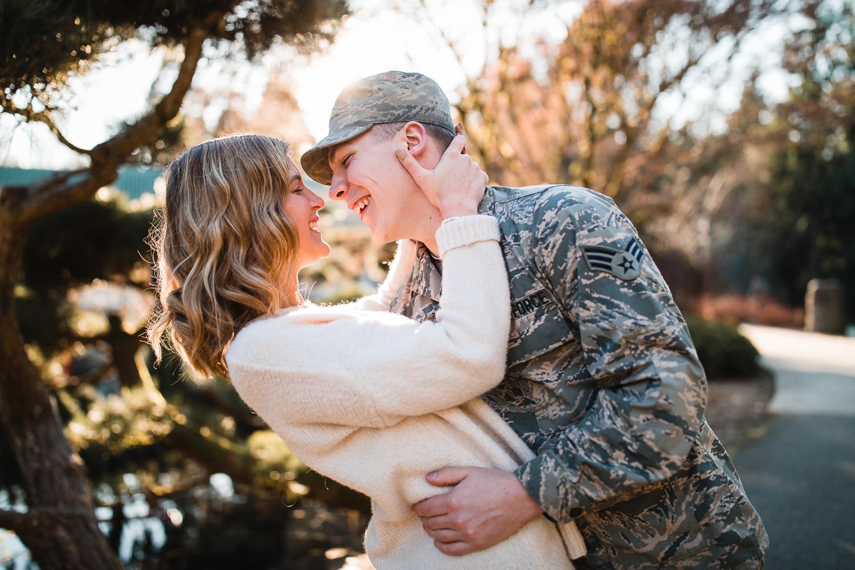 tacoma-engagement-photographer-army-couple-024.jpg
