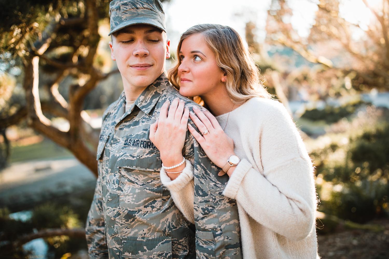 tacoma-engagement-photographer-army-couple-038.jpg