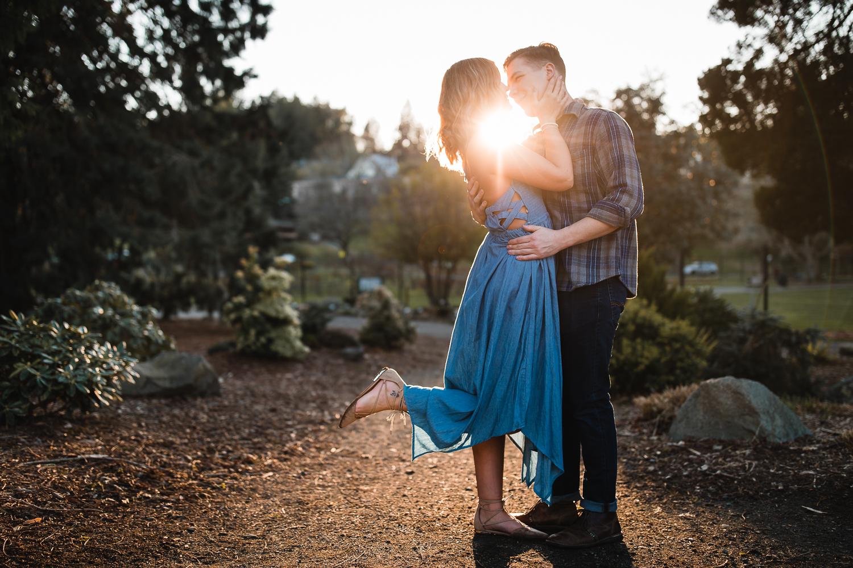 tacoma-engagement-photographer-army-couple-069.jpg