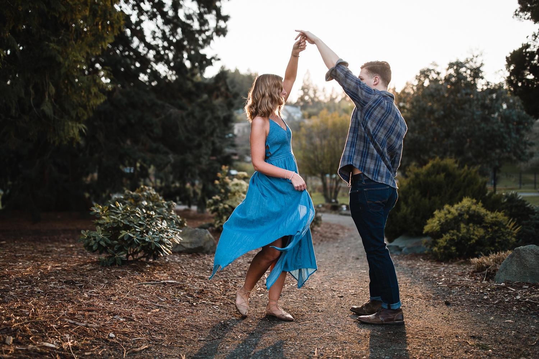 tacoma-engagement-photographer-army-couple-074.jpg