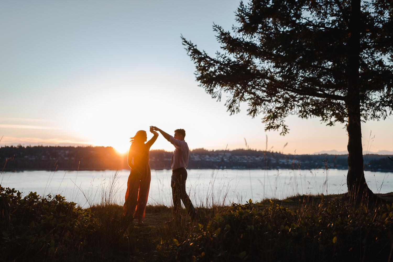 tacoma-engagement-photographer-army-couple-107.jpg