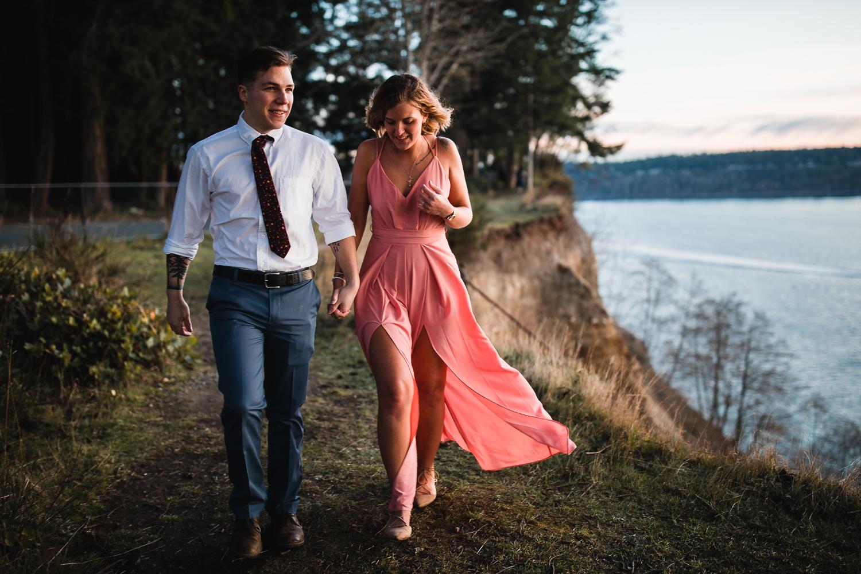 tacoma-engagement-photographer-army-couple-130.jpg