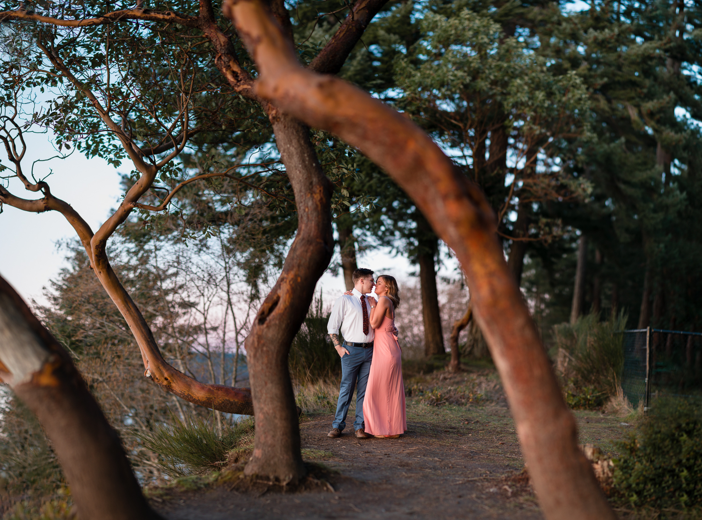 tacoma-engagement-photographer-army-couple-140.jpg