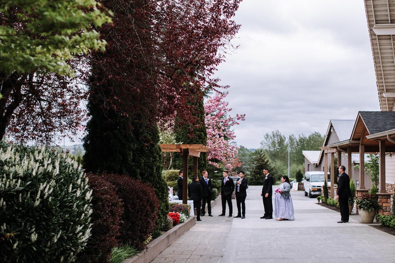 lord-hill-farms-wedding-photographer-293.jpg