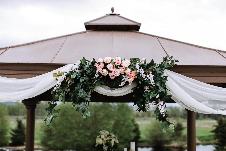 lord-hill-farms-wedding-photographer-297.jpg