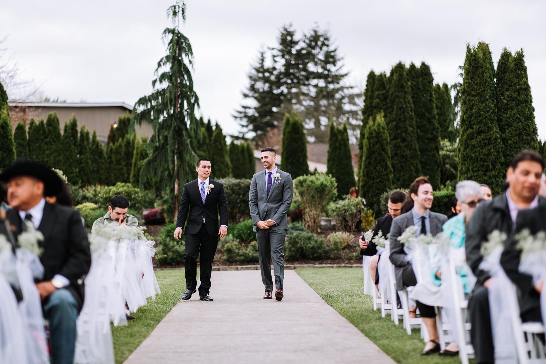 lord-hill-farms-wedding-photographer-298.jpg