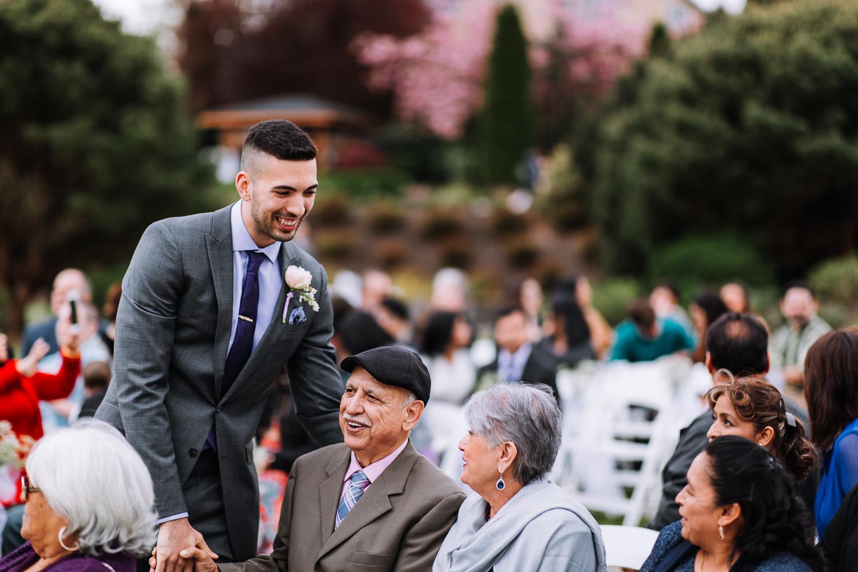 lord-hill-farms-wedding-photographer-315.jpg