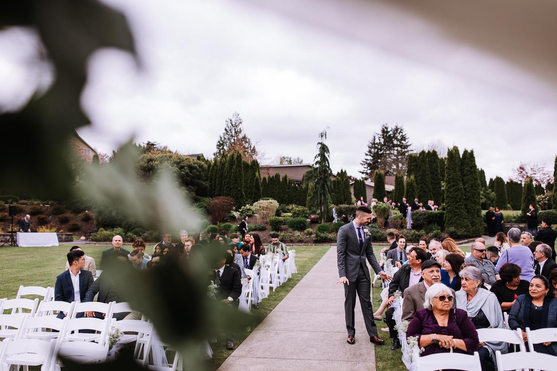 lord-hill-farms-wedding-photographer-316.jpg