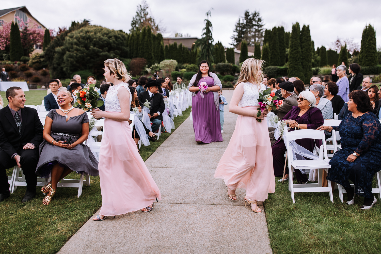 lord-hill-farms-wedding-photographer-362.jpg