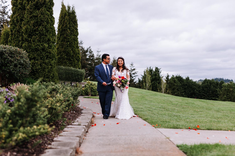 lord-hill-farms-wedding-photographer-374.jpg